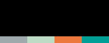 seshaicare-logotipo