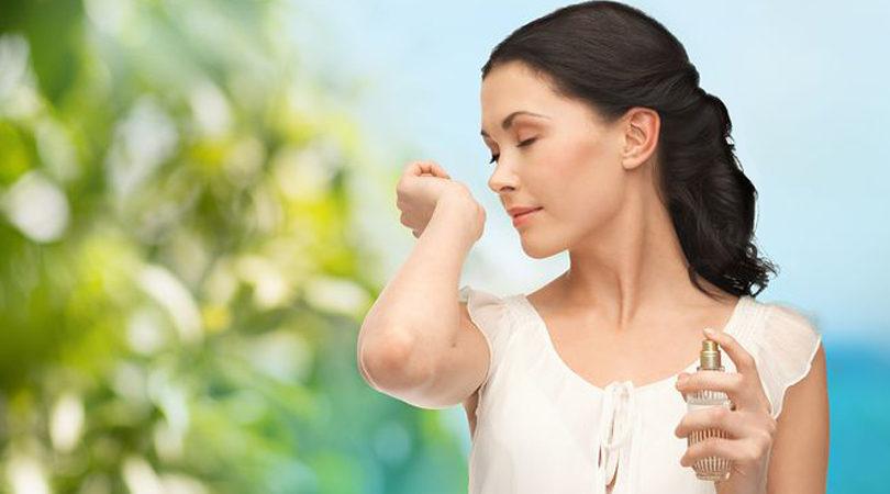 seshaicare razones para perfumarte